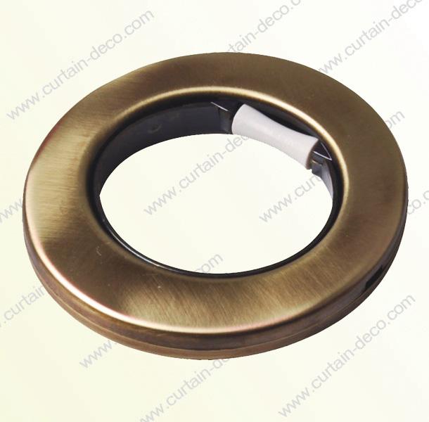 art nopce0023 article namedrapery ring curtain rings packagebox